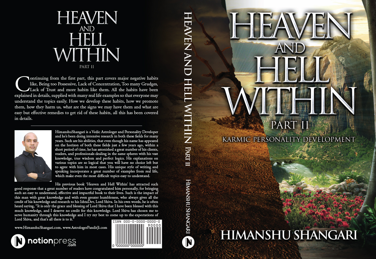 Heaven and Hell Within - Part 2_cover 2_rev3.indd
