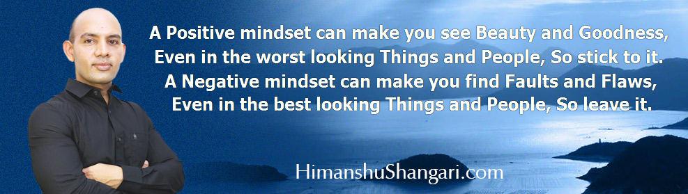 Wisdom 013